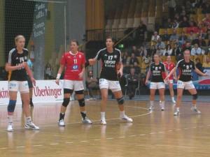 HandballMM1